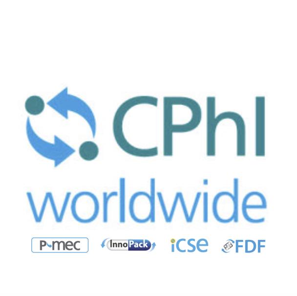 logo cphi