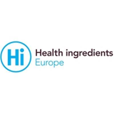logo Helat Ingredients Frankfurt