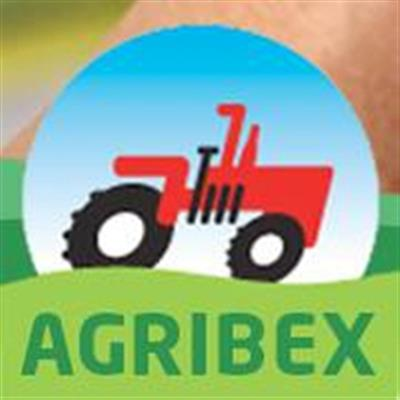 logo Argribex