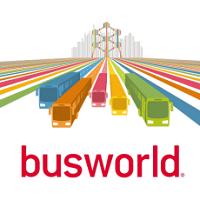 logo busworld