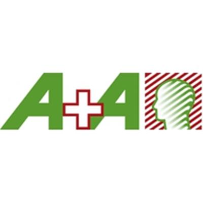 logo AplusA Dusseldorf
