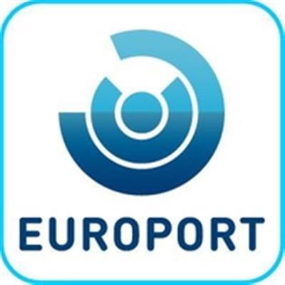 Eurport 2021 Rotterdam