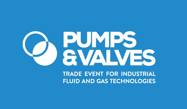 logo Pumps and valves