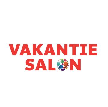 logo beurs Vakantiesalon