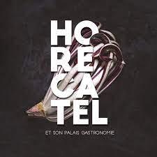 logo Horecatel