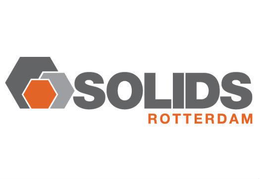 logo Solids