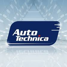 logo Autotechnica Brussel