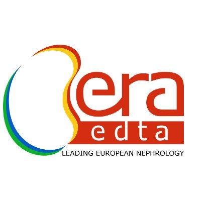 logo ERA-EDTA 2021