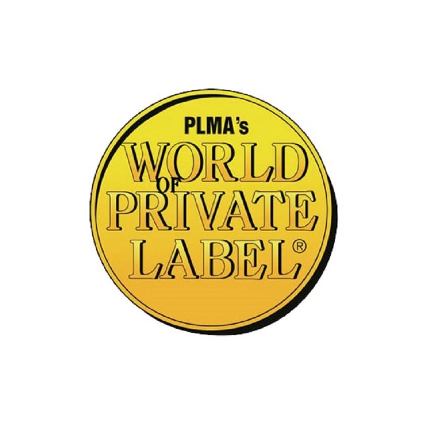 logo PLMA 2021 Amsterdam