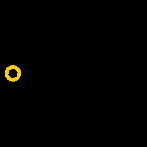 logo Solarsolutions