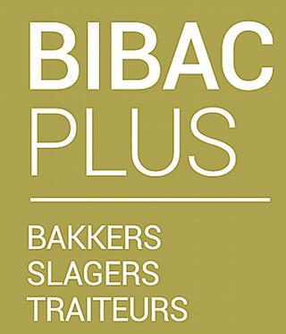 logo Bibac Plus