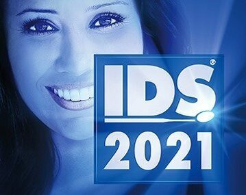 IDS logo Keulen