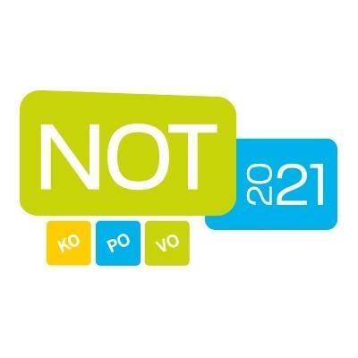 logo NOT 2021 Utrecht