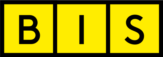 logo Bis beurs