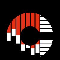 Control logo Stuttgart
