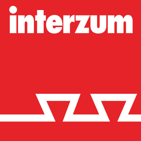 logo interzum Keulen