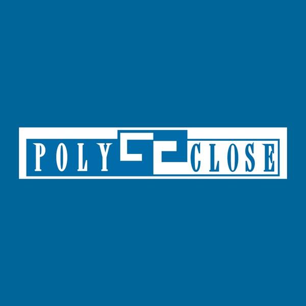 logo Polyclose