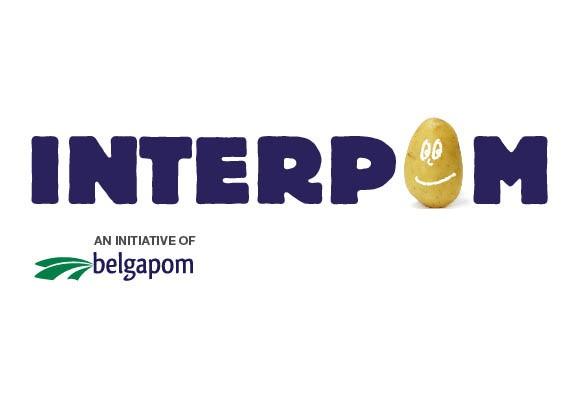 logo Interpom