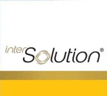logo intersolution