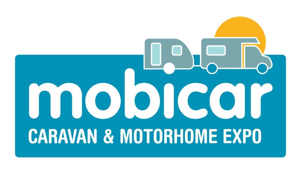 Mobicar Logo