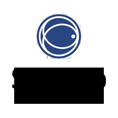 Logo seafood Expo Global Barcelona