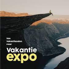 logo_vakantie_expo