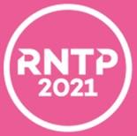 RNTP logo
