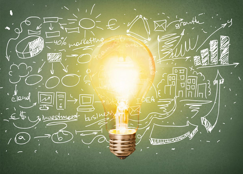 Ben jij uit het juiste hout gesneden om ons team te vervoegen als Marketing medewerker?