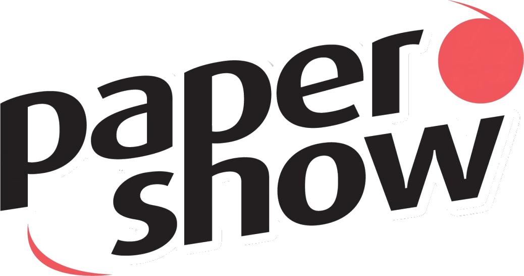 logo Papershow
