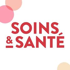 logo Soins & Sante