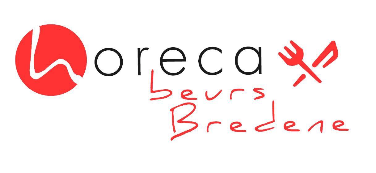 logo Horecabeurs Bredene
