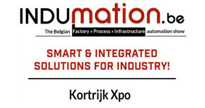 logo indumation